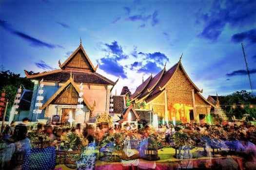 Chedi-Luan-Temple-in-Chiang-Mai-Thailand