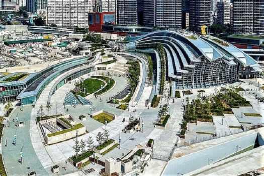 west-kowloon-station-high-speed-rail