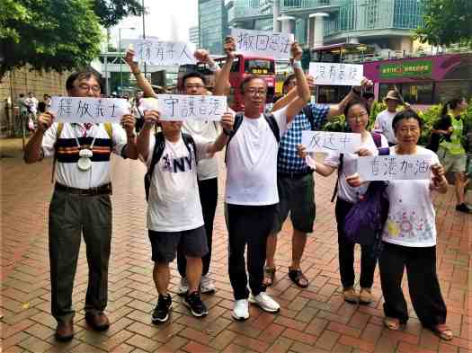 senior-citizens-marching-in-support-of-young-protesters
