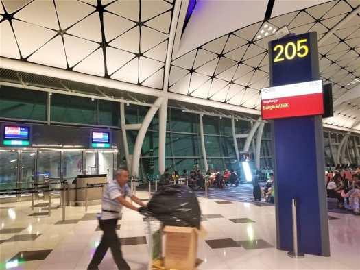 hong-kong-international-airport-gate-205