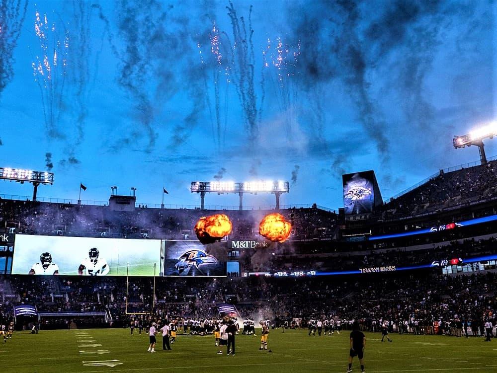 fireworks-over-m&t-bank-stadium
