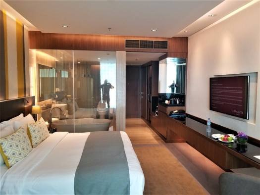 th-bkk-hotel-lancaster (1) (15)