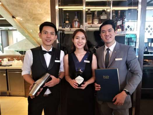 th-bkk-hotel-lancaster-2 (1) (19) (7)
