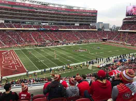 levi's-stadium-in-santa-clara-california