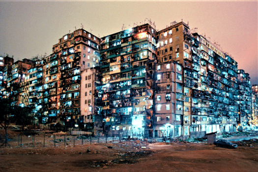 photograph-of-kowloon-walled-city
