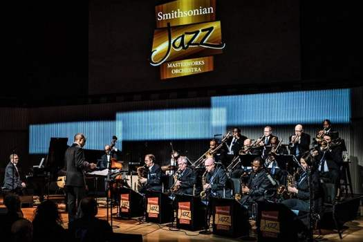 smithosian-jazz-masterclass-orchestra