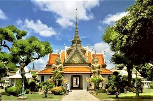 bangkok-temple-wat-arun