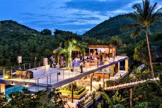 kapuhala-koh-samui-tropical-farm-and-training-retreat