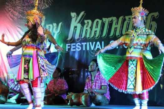 thailand-november-events-loy-krathong-festival