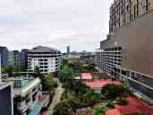 th-pattaya-chezzotel-roof-view (4)