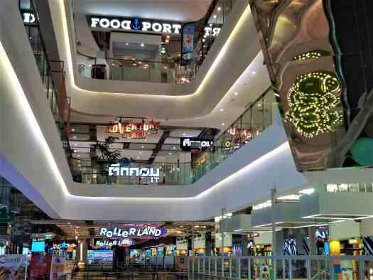 th-pattaya-shopping-harbor (4)