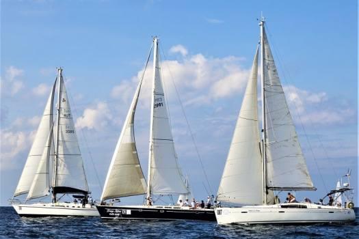 thailand-phuket-kings-cup-regatta-sailboats