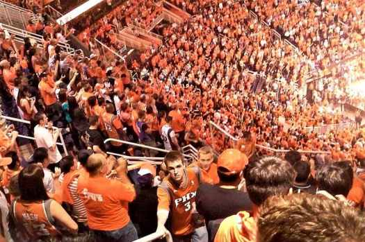 phoenix-suns-fans-wearing-orange-at-NBA-2010-playoffs