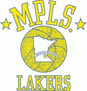 minneapolis-lakers-logo