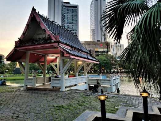 pavilion-in-queens-park-thailand