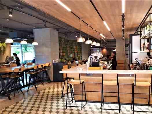 th-bkk-shama-lakeview-asoke-coffee-club (6)