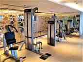 th-bkk-shama-lakeview-asoke-gym (2)