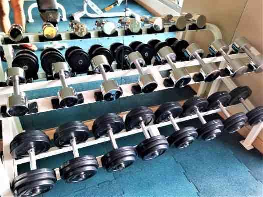 th-bkk-shama-lakeview-asoke-gym (6)
