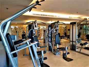 th-bkk-shama-lakeview-asoke-gym