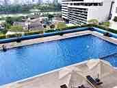 th-bkk-shama-lakeview-asoke-pool (4)