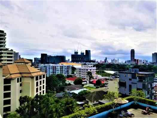 th-bkk-shama-lakeview-asoke-view (16).jpg