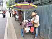 th-bkk-sukhimvit-16-street-scene (1) (10)