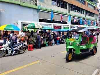 th-bkk-sukhimvit-16-street-scene (1) (5)