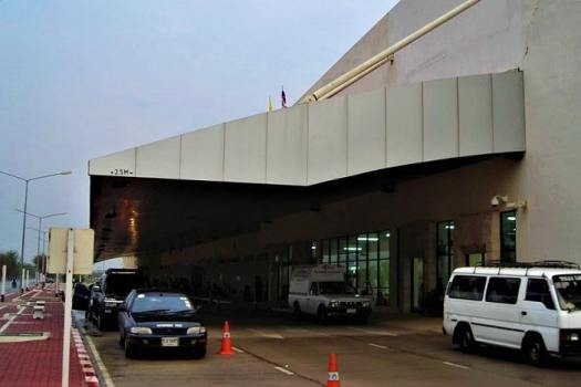 udon-thani-international-airport-main-terminal