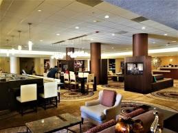 70days concord hotel hilton lobby (2)