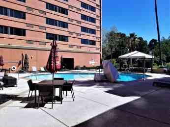 70days concord hotel hilton pool (1)