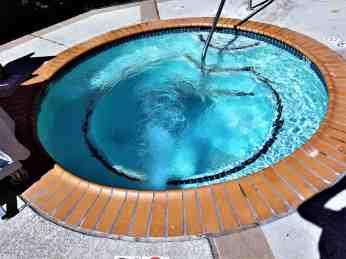 70days concord hotel hilton pool (2)