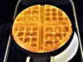 70days concord hotel hilton waffle (1)