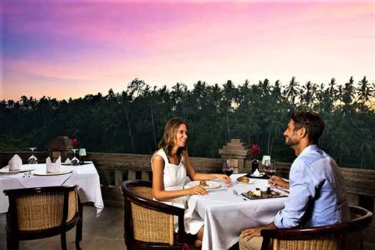 bali-restaurant-cascades-romantic-dinner