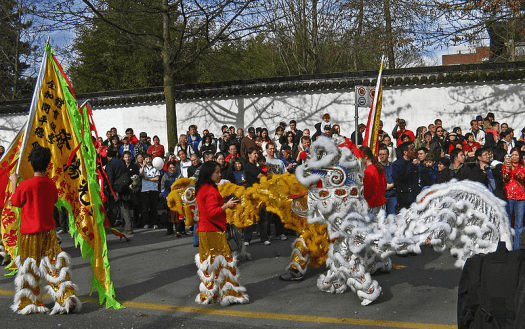 vancouver-chinese-new-year-parade