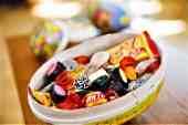 sweden-easter-candy-eggs-credit-magnus_liam_karlsson