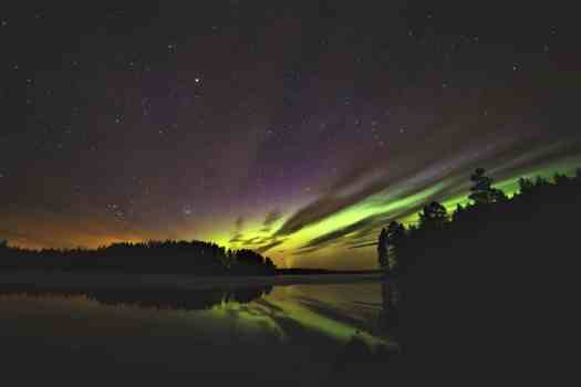 northern-lights-in-sunne-varnland