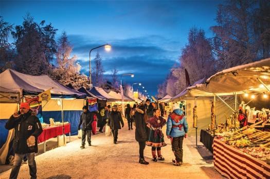 jokkmokk-market-swedish-lapland