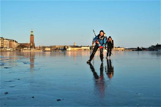 ice-skating-in-stockholm-sweden
