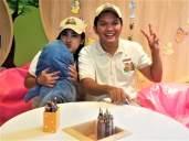 th-pattaya-hotel-amari-kids-club-people (4)