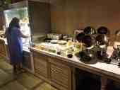 th-pattaya-hotel-amari-lounge (19)