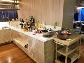 th-pattaya-hotel-amari-lounge cocktail-hour (11)