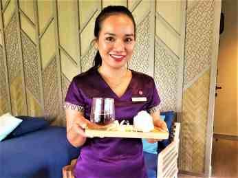 th-pattaya-hotel-amari-people (13)