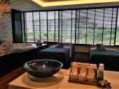 th-pattaya-hotel-amari=breeze-spa (4)