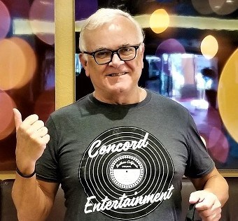 man-wearing-Concord-Entertainment-T-shirt