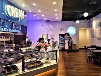 cream-concord-service-counter