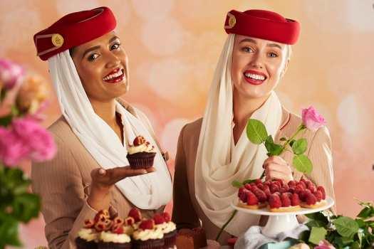 emrirates-airline-valentine-desserts