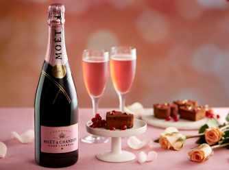 Emirates_Valentines2020 (2)