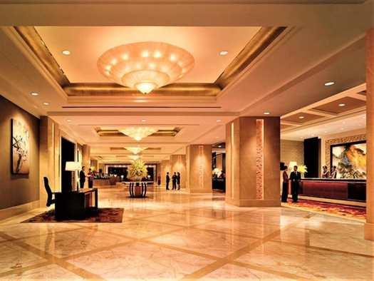 shangri-la-hotel-wuhan-lobby