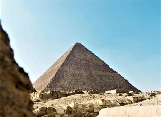 great-pyramid-at-giza-eqypt