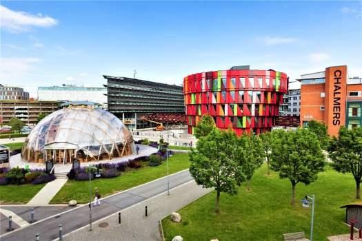 gothenburg-lindholmen-science-park-exterior-image